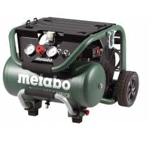 Metabo Power 400-20 W OF Kompresor 1 700 W, 601546000