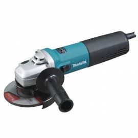 Makita 9565CR Úhlová bruska 125mm 1400W