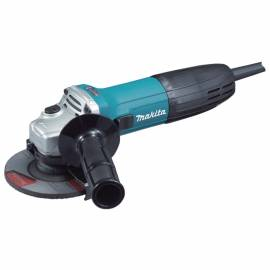 Makita GA4530R Úhlova bruska 115mm 720W