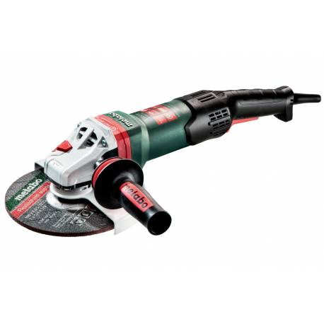 Metabo WEA 19-180 Quick RT Úhlová bruska, 601095000