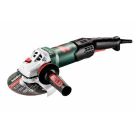 Metabo WE 17-150 Quick RT Úhlová bruska, 601087000