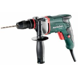 Metabo BE 500/6 Vrtačka 500 W, 600343000