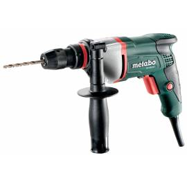 Metabo BE 500/10 Vrtačka 500 W, 600353000