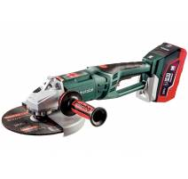 Metabo WEA 26-230 MVT Quick Úhlová bruska 230mm, 606476000
