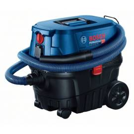 Bosch GAS 12-25 PS Professional Vysavač 060197C100