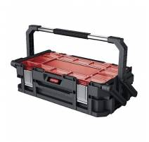 Keter® 17203103 Connect Cantilever 22 Organizer