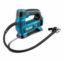 Makita MP100DZ Aku kompresor 12V Max