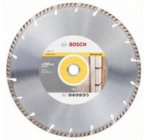 Bosch 2608615071 Diamantový kotouč 350mm Standart for Universal