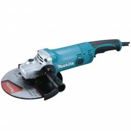 Makita GA9050R Úhlová bruska 230mm 2000W